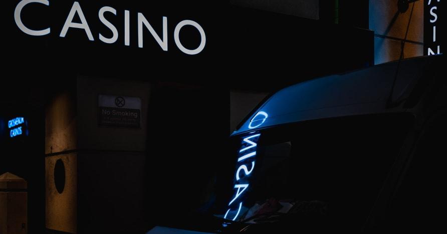 Microgaming alberga nuevos títulos de casino en línea