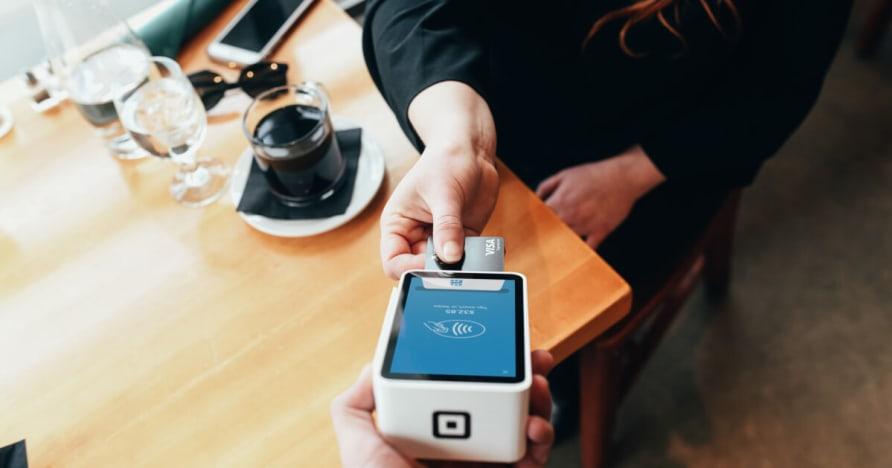 La tecnología de pago móvil y beneficios de los pagos móviles