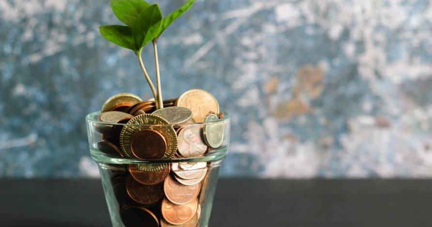6 consejos probados para ahorrar dinero en juegos de azar en línea